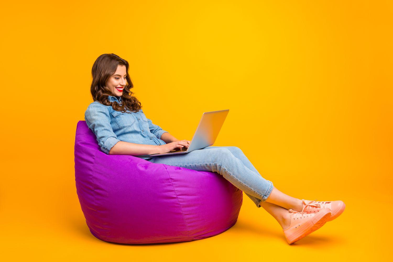 """5 tips til at arbejde på din forretning i """"stille perioder"""" uden kunder"""